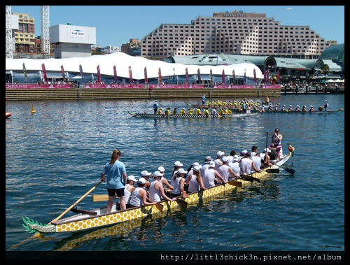 20150301_122942_DragonBoatRaces.JPG