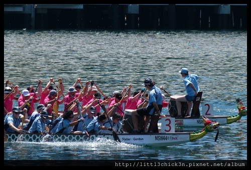 20150301_124359_DragonBoatRaces.JPG