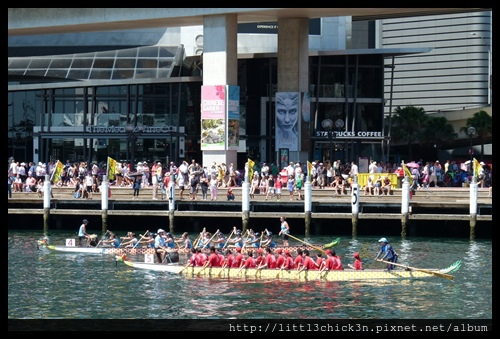 20150301_124600_DragonBoatRaces.JPG