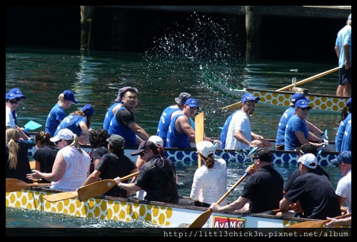 20150301_125138_DragonBoatRaces.JPG