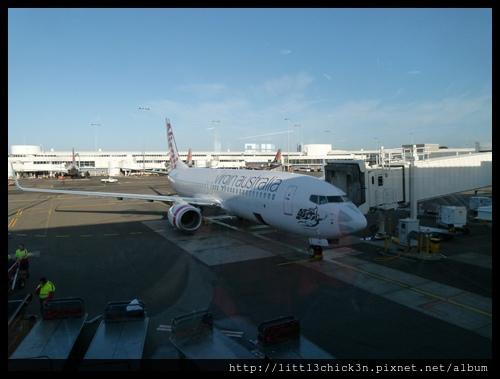 20141219_055732_SydneyAirport.JPG