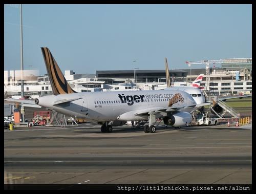 20141219_055759_SydneyAirport.JPG