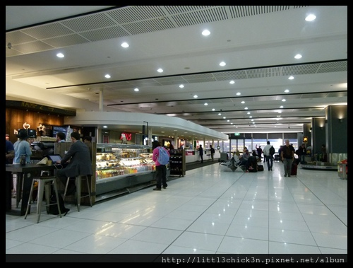 20141219_081906_MalbourneTullamarineAirport.JPG