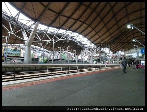 20141219_091115_SouthernCrossStation.JPG