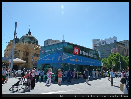 20141220_145517_MelbourneVisitorCentre.JPG