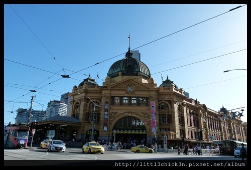 20141220_171205_FlindersStreetStation.JPG
