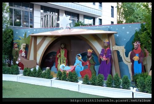 20141220_172640_ChristmasSquare.JPG