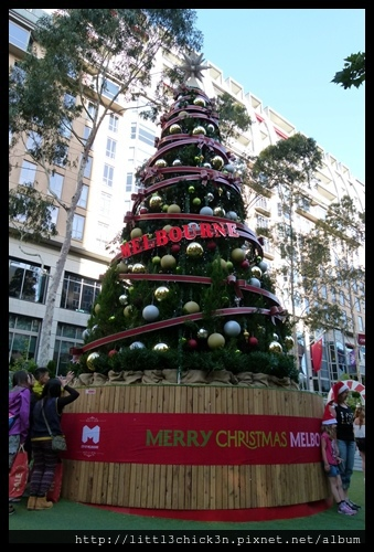 20141220_173542_ChristmasSquare.JPG