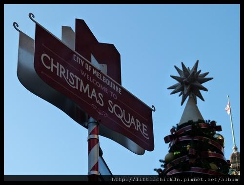 20141220_173719_ChristmasSquare.JPG