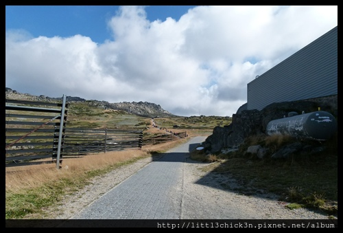 20150404_105258_MountKosciuszkoTrack.JPG