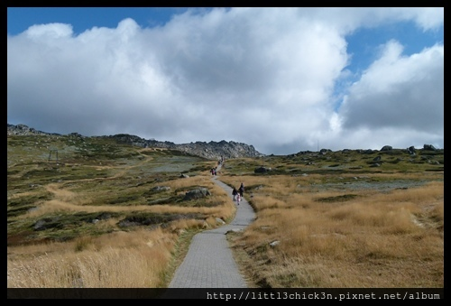 20150404_105402_MountKosciuszkoTrack.JPG