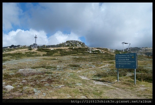 20150404_105730_MountKosciuszkoTrack.JPG