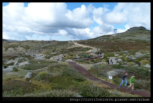 20150404_110418_MountKosciuszkoTrack.JPG