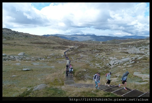 20150404_111953_MountKosciuszkoTrack.JPG