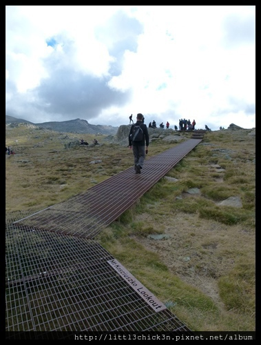 20150404_112622_MountKosciuszkoTrack.JPG