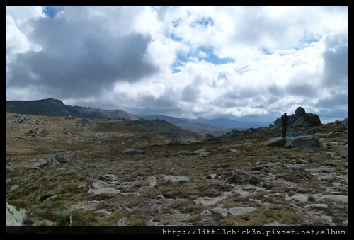 20150404_112804_MountKosciuszkoTrack.JPG