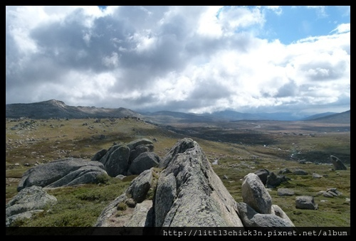 20150404_113200_MountKosciuszkoTrack.JPG