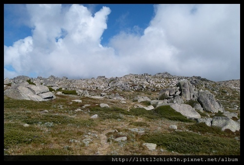 20150404_113216_MountKosciuszkoTrack.JPG