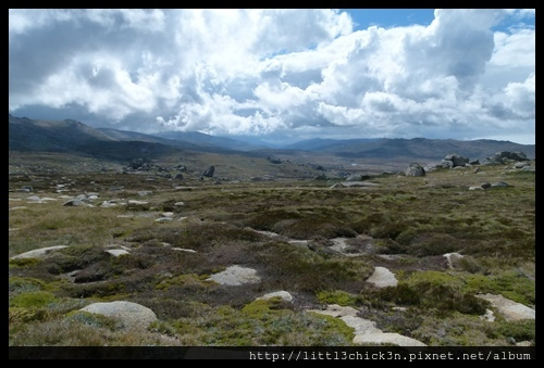20150404_114930_MountKosciuszkoTrack.JPG