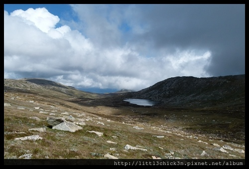 20150404_121516_MountKosciuszkoTrack.JPG