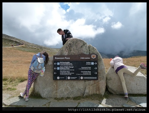 20150404_122132_MountKosciuszkoTrack.JPG