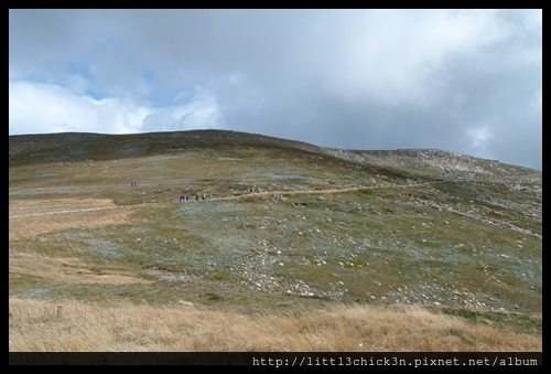 20150404_122308_MountKosciuszkoTrack.JPG