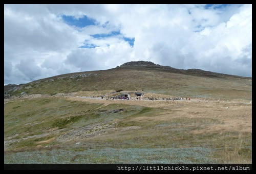 20150404_122559_MountKosciuszkoTrack.JPG