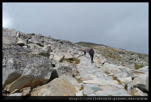 20150404_124020_MountKosciuszkoTrack.JPG