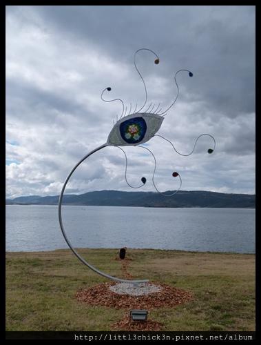 20150405_153108_LakeLightSculptureJindabyne.JPG