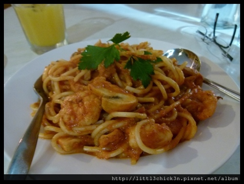 20150405_190031_BaccoItalianRestaurantJindabyne.JPG