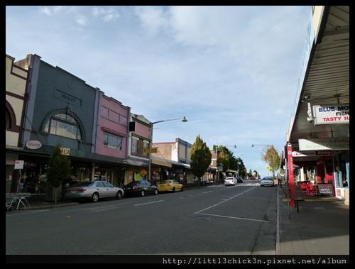 20150418_090911_Katoomba.JPG