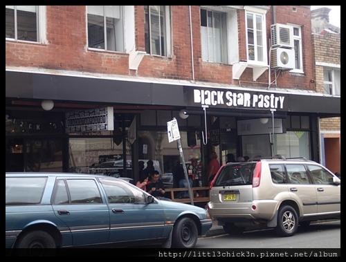 20150815_135945_BlackStarPastry.JPG