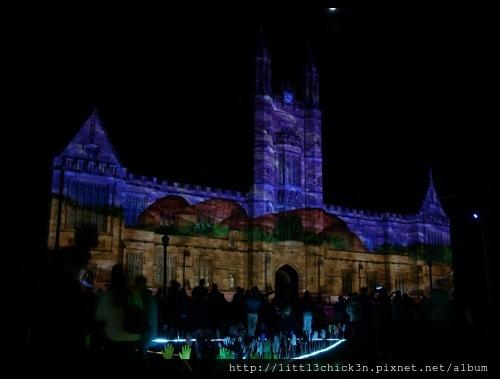 20150525_205040_VividSydney2015_SydneyUniversity.JPG