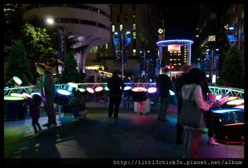 20150526_191412_VividSydney2015_MartinPlace.JPG