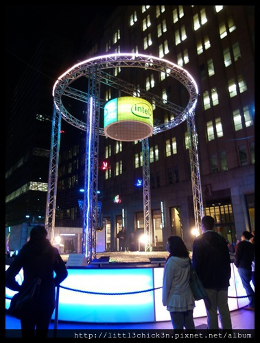 20150526_191730_VividSydney2015_MartinPlace.JPG