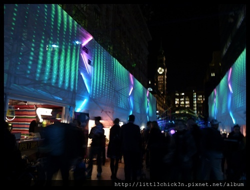 20150526_192153_VividSydney2015_MartinPlace.JPG