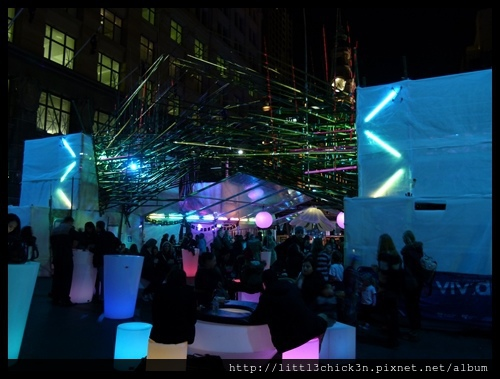 20150526_192641_VividSydney2015_MartinPlace.JPG