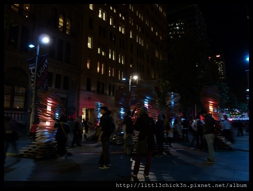 20150526_193621_VividSydney2015_MartinPlace.JPG