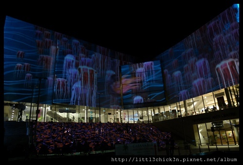 20150527_192412_VividSydney2015_Chatswood.JPG