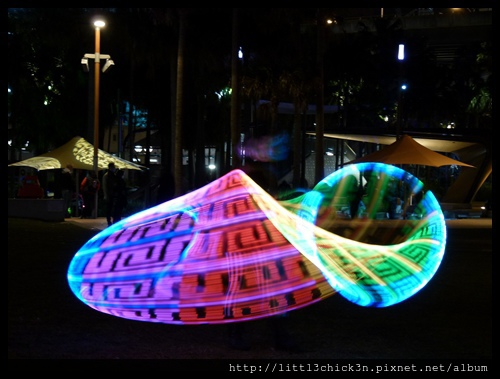 20150531_181539_VividSydney2015_DarlingHarbour.JPG