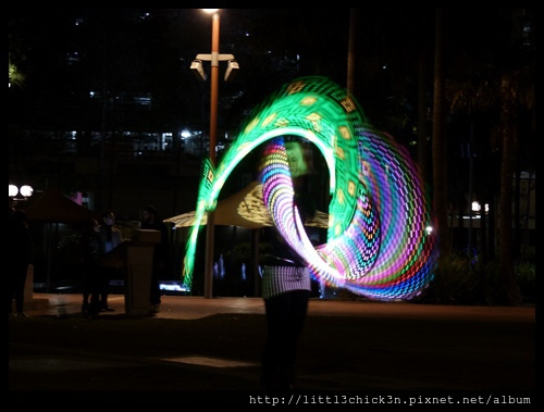 20150531_181733_VividSydney2015_DarlingHarbour.JPG
