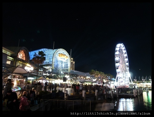 20150531_182830_VividSydney2015_DarlingHarbour.JPG