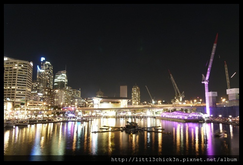 20150531_185603_VividSydney2015_DarlingHarbour.JPG
