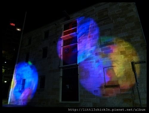 20150531_201126_VividSydney2015_TheRocks.JPG