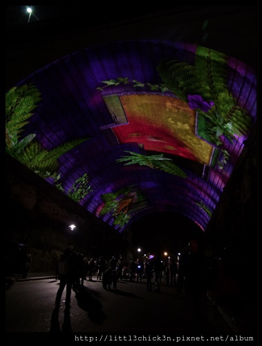 20150531_203243_VividSydney2015_TheRocks.JPG