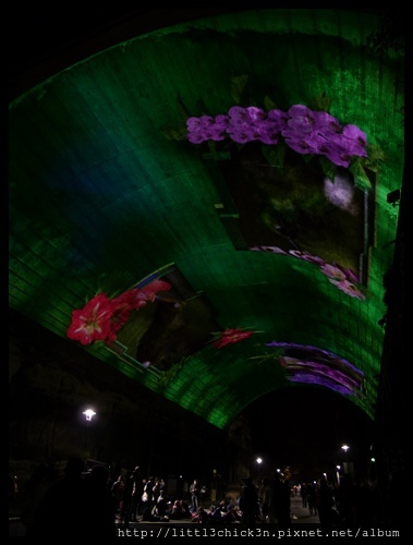 20150531_203859_VividSydney2015_TheRocks.JPG