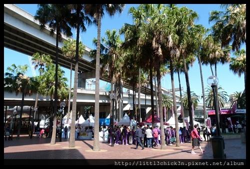 20150905_104702_TaiwanFestival.JPG