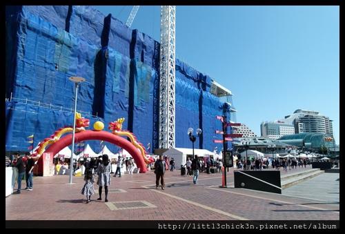 20150905_104917_TaiwanFestival.JPG