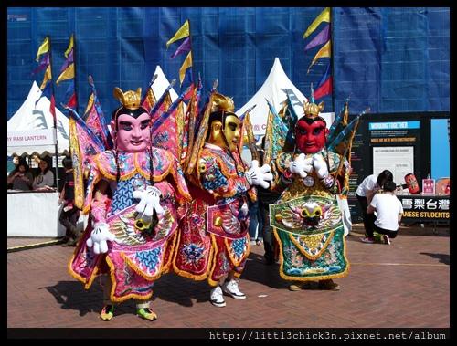 20150905_105016_TaiwanFestival.JPG