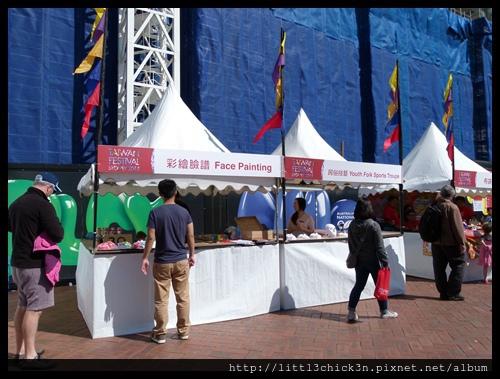 20150905_105240_TaiwanFestival.JPG